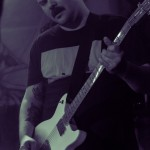 Torche-band-056