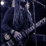Tribulation-band-004