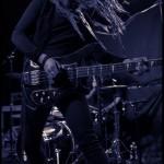 Tribulation-band-006