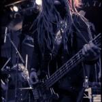 Tribulation-band-008