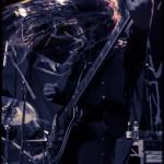 Tribulation-band-009