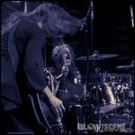 Tribulation-band-015