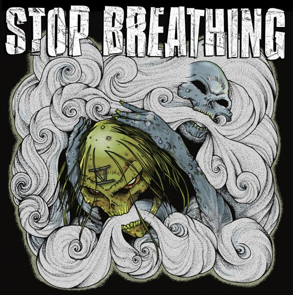 stop-breathing-v-cover