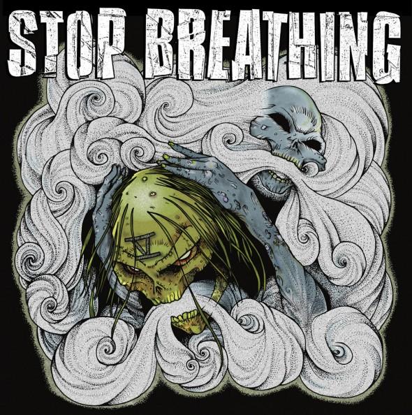 stop-breathing-v-cover