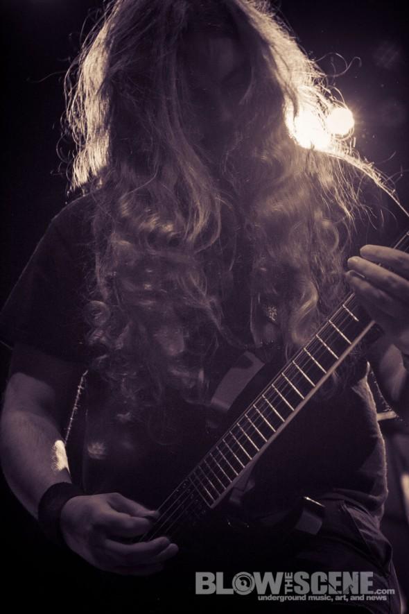 At The Gates-band-0101