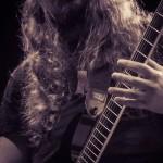 At The Gates-band-0115