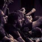 At The Gates-band-0118