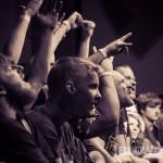 At The Gates-band-0120