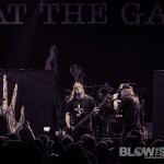 At The Gates-band-0121