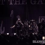 At The Gates-band-0122