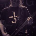At The Gates-band-088