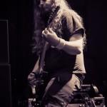 At The Gates-band-090