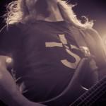 At The Gates-band-096