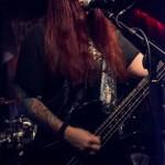 Funerus-band-016
