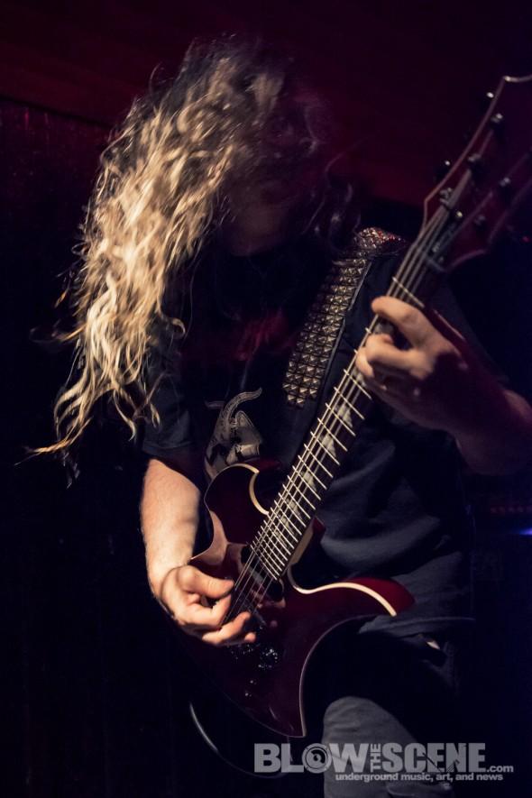 Funerus-band-019