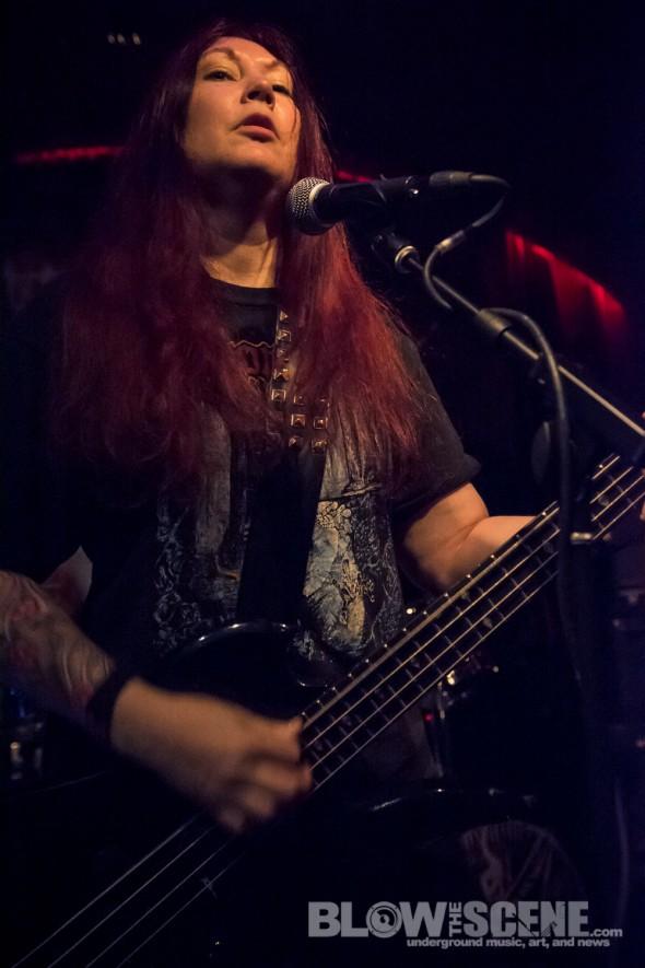 Funerus-band-020