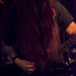 Funerus-band-023