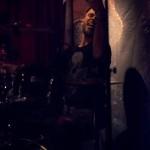 Funerus-band-027