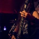 Funerus-band-028