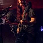 Funerus-band-029