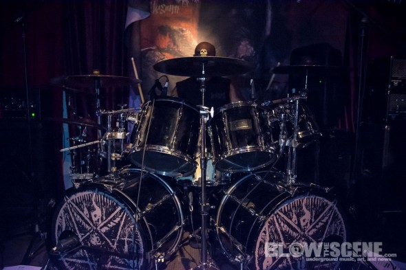 Incantation-band-030