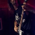 Incantation-band-032