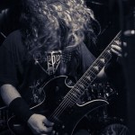 Incantation-band-034
