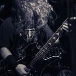 Incantation-band-034