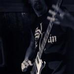 Incantation-band-035