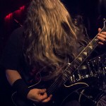 Incantation-band-036