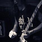 Incantation-band-037