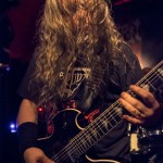 Incantation-band-038