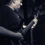 Incantation-band-039
