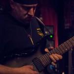 Incantation-band-040