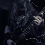 Incantation-band-041