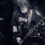 Incantation-band-043