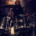 Incantation-band-044