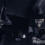 Incantation-band-045