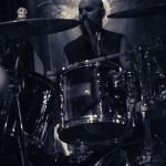 Incantation-band-046