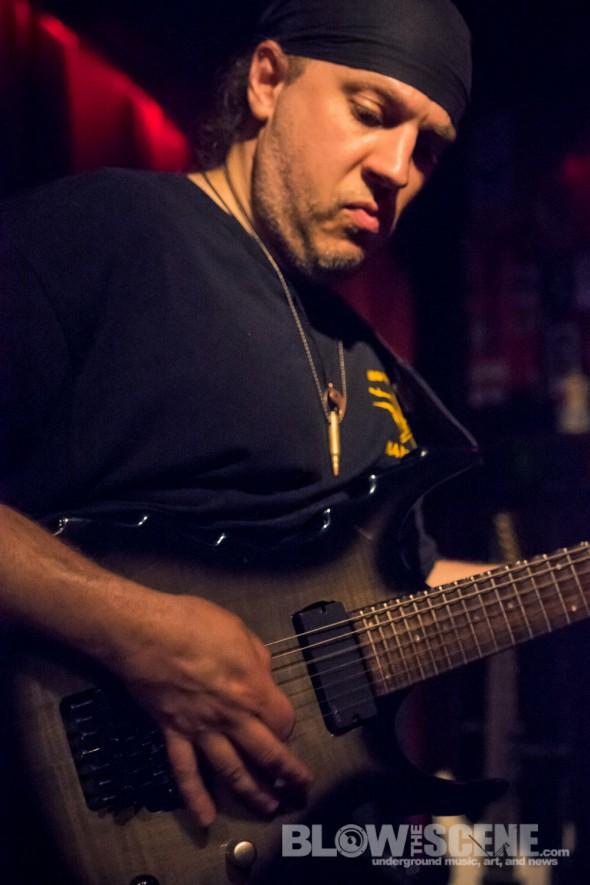 Incantation-band-047