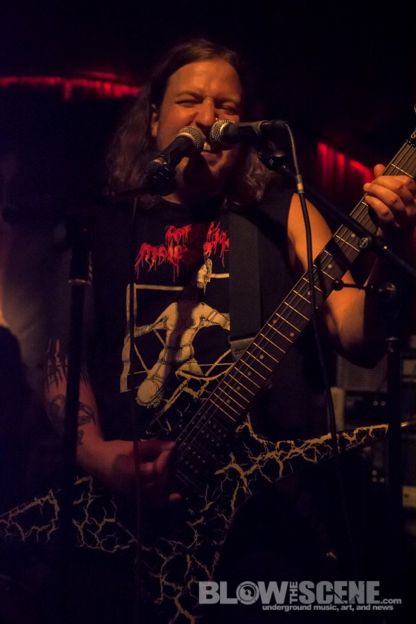 Pissgrave-band-004
