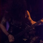 Pissgrave-band-011