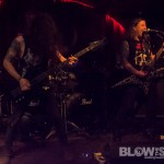 Pissgrave-band-013