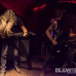 Pissgrave-band-014