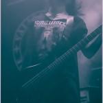 Vallenfyre-band-023