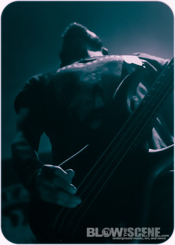 Vallenfyre-band-026