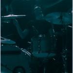 Vallenfyre-band-028