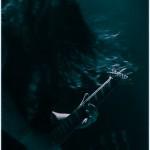 Vallenfyre-band-030