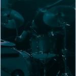 Vallenfyre-band-031