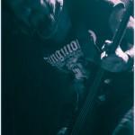 Vallenfyre-band-034